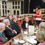 Harrogate Autumn Meeting 2016